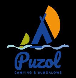 Camping Puzol Playa