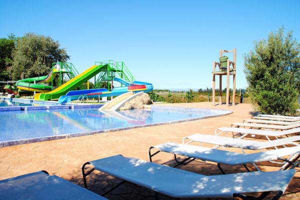 camping-puzol-slider-piscina-5