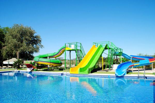 camping-puzol-slider-piscina-7